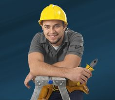 Are you a #tradie looking for extra work? Sign up here today: http://www.tsbids.com.au/wp-login.php?action=register&bus=1