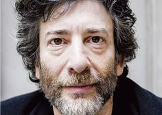 Distraction techniques: Neil Gaiman's new book proves you can't read a short story online