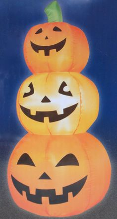 1000 images about trick or treat scary halloween fun on pinterest