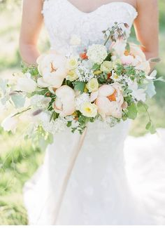 Fine Art Film Photography by Taylor & Porter. Florals by The Garden Gate Flower Company.