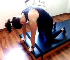 pilates-exercicios pilates-7