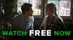 See what the future  holds  for Stefan and Caroline's relationship on the latest #TVD :
