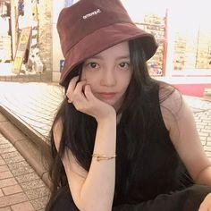 I Miss You Everyday, Ill Miss You, South Korean Girls, Korean Girl Groups, Go Hara, Goo Hara Kara, Big Drama, Intimate Photos, Brown Eyed Girls