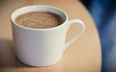 12 Protein Powder Recipes - Protein Hot Chocolate Recipe - 12 Great Uses for Protein Powder - Men's Fitness