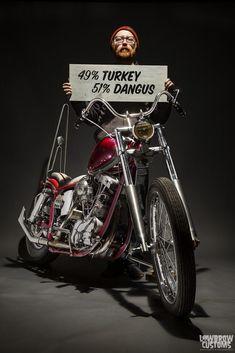 Harley Davidson News – Harley Davidson Bike Pics Harley Davidson Custom Bike, Harley Davidson Chopper, Harley Davidson Motorcycles, Custom Motorcycles, Custom Bikes, Motorbike Photos, Old School Chopper, Mustang, Spotlight