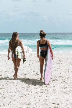 Happy ‪#‎InternationalWomensDay‬! Today we're celebrating our inspiring athletes and their amazing achievements in preparation for the ‪#‎ROXYpro‬.