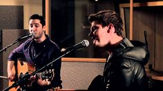 Shimmer - Tyler Ward and Boyce Avenue Boyce Avenue, Acoustic Covers, Other People, Itunes, Songs, Guys, Concert, Videos, Music