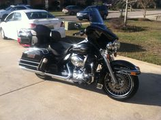 Softail deluxe with apes google search harley davidson softail 2012 harley davidson touring fandeluxe Choice Image
