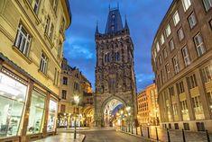 30 Ideas De Tour Capitales Praga Viena Bratislava Y Budapest Budapest Bratislava Praga