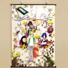 The most lottery Natsume/'s Book of Friends Nyanko Sensei kitchen D Award hand t