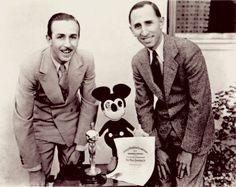 87 Years of Disney Magic! Anniversary of Walt Disney Company Disney Theme, Disney Love, Disney Mickey, Disney Pixar, Disney Stuff, Disney Trivia, Disney Family, Disney Characters, Disney Magic