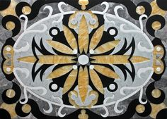 Installation photos of Edgewater Studio's designs. Stone and mixed media custom tiles. limitless combinations of materials and colours, custom made for your home. Mosaic Glass, Glass Art, Back Painted Glass, Pewter Art, Calacatta Gold, Driftwood Art, Deck Design, Arabesque, Colored Glass