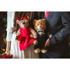 December, Essentials, Teddy Bear, Photography, Wedding, Animals, Beautiful, Instagram, Valentines Day Weddings