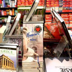 Les Continents, Guide, Books, Libros, Book, Book Illustrations, Libri