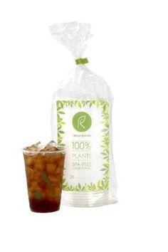 Repurpose® Compostables Cold Cups 12 Oz.
