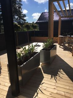Patio, Outdoor Decor, Design, Home Decor, Homemade Home Decor, Yard, Porch, Terrace