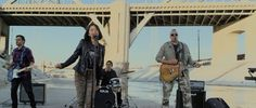 Angela Aguilar feat. Pepe Aguilar - Los Peces En El Río - Video Oficial Pepe Aguilar, Angela, Videos, Youtube, Spanish, Christmas, Home, Spanish Class, Songs