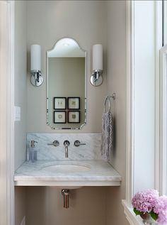 Images Photos Find this Pin and more on Bathrooms our Sinks Would Look Good In by decoratedbath
