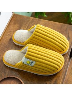 ninacloak.com Summer Slippers, Free Clothes, Clothes For Sale, Clothes For Women, Two Piece Long Dress, Makeup For Older Women, Maxi Robes, Cheap Shoes Online, Womens Fashion