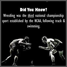 #wrestling #saveolympicwrestling