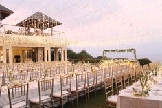 Yellow and white wedding decoration | Project by The edge Villa http://www.bridestory.com/the-edge-villa/projects/reception1432090642