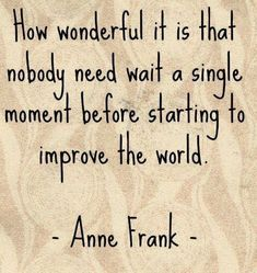 Who Cares, Anne Frank, In This Moment, Women, Women's