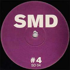 SMD - SMD#4AA  #1994