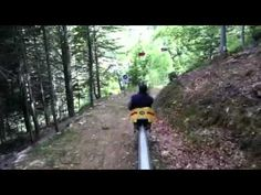 VIDEO - Alpe range Rimasco | Valsesia - Piedmont --Top of Italy