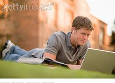 cleaning up the facts about online education (CNN) Nursing Students, College Students, Distance Learning Programs, Best Online Colleges, Certificate Programs, Schools First, School Organization, Student Loans, Learning Resources