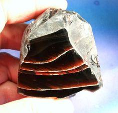 Red Ribbon Obsidian Nov 27, 2010 23:43:28