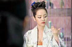 Detective K: Secret of the Virtuous Widow (2011) Korean Movie review #DetectiveK #DetectiveK2011 #Kmovie #Kcinema #KimMyungMin #HanJiMin #OhDalSu #조선명탐정 http://www.kmovietalk.com/2015/02/detectivek1.html