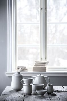 Home | Anna Kubel