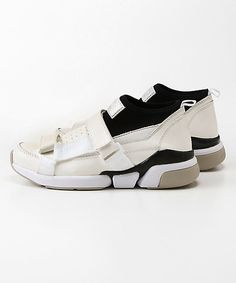 Big 5 Women S Shoes Refferal: 7060521727 Ugly Shoes, Sock Shoes, Men's Shoes, Shoes Sneakers, Sneakers Fashion, Fashion Shoes, Sneakers Sketch, Shoe Room, Baskets