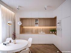 Mieszkanie w Dąbrowie Górniczej - zdjęcie od ARCHIWYTWÓRNIA Tomek Pytel