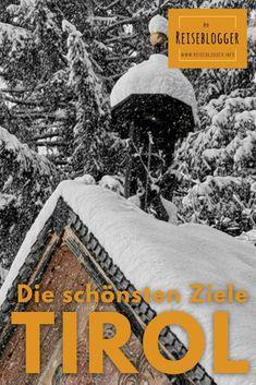 Meine Liebe auf den zweiten Blick: Tirol im Winter! Es ist wunderbar durch die weiße Winterlandschaft zu ziehen. Beim Winterwandern, Skitouring oder Schneeschuhwandern. Das sind meine Erlebnisse - und die Tipps für deinen Winterurlaub in Tirol. #tirol #tipps #reiseblog #winter