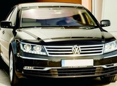 2015 VW Phaeton Engines and Price  Other transformations made to the 2015 VW Phaeton will include getting rid of the W-12 and V8 engines and...