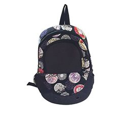 Pet Carrier, Breathable Double Shoulder Dog Pet Puppy Bags Backpack Knapsack Rucksack Cat Carrier Packsack Travelling Pet Holder Bag for Biking, Hiking, Trip, Shopping (Color dot) ** Check out the image by visiting the link. (This is an affiliate link and I receive a commission for the sales)