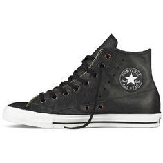 Classic White Converse Chuck Taylor Low Top Canvas Shoes. See more. All  star converse
