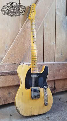 Arty's relic aged Custom Shop Guitars Gallery, prewired Kit Harness Assembly, wiring Diagram Telecaster Stratocaster P Bass J Bass Les Paul jr. Jazz Guitar, Music Guitar, Guitar Amp, Cool Guitar, Rare Guitars, Fender Guitars, Acoustic Guitars, Fender Relic, Vintage Electric Guitars