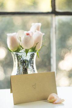 Bildergebnis für White roses for you