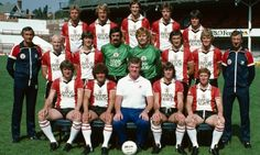 Southampton v Liverpool – as it happened Emlyn Hughes, Ian Rush, Liverpool Live, Southampton Fc, Raheem Sterling, Back Pictures, Free Kick, League Gaming, Sport Football