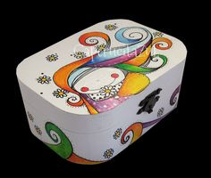 pelitos+arcoiris+459.jpg 1.564×1.328 piksel