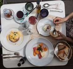 Best breakfast in Prague (2015) — Taste of Prague - Prague Food Tours and Experiences
