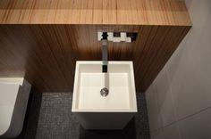 Casas de banho/Bathrooms 4