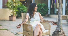 #indianwedding #indianweddingphotography #indianweddingphotographer #indianweddingphotographers #indianbride #indiangroom #wedding #weddingstyle #indianweddings  #weddings #trueshadesphotography #mumbaiphotographers #mumbaiweddingphotographers #candidphotography #candidphotographer #candidphotographers #mumbaiweddingphotographer #weddingphotographerinmumbai #weddingphotographersinmumbai #mehendi #happy #feeling  https://www.trueshadesphotography.com/wedding-photographers-in-mumbai/
