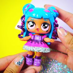 Shoppies Dolls, Shopkins And Shoppies, Pool Party Drinks, Slime Craft, Moose Toys, Kids Makeup, Mini Houses, Doll Tutorial, Lol Dolls