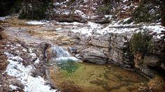 Feliz Día desde #Gúdar (Teruel) Precioso rincón de nuestra Sierra.
