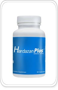 Hardazan Plus is one of the most popular natural male enhancement supplement that helps to improve strength, stamina, libido and sexual performance. Male Enlargement Pills, Natural Male Enhancement Pills, Best Testosterone Boosters, Drugs, Health Tips, Herbalism, Health Fitness, Flow, Products