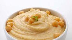 Hummus, Tahini, Food And Drink, Ethnic Recipes, Homemade Hummus