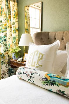 Southern Living Bed and Bath | Southern Living